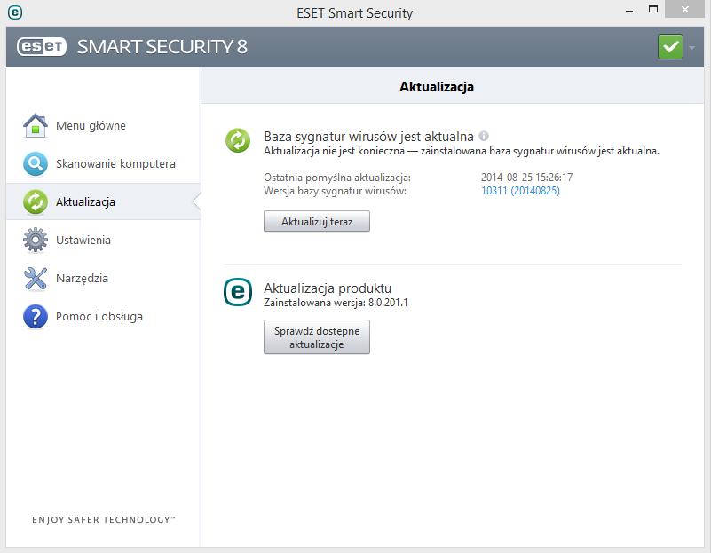 Скачать Eset Nod32.torrent. ESET Smart Security включает в себя. На серве